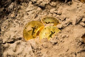 Разработка Своей Криптовалюты: 10 Вещей, на Которые Стоит Обратить Внимание