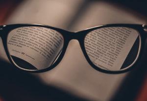 Как Создать Сайт Вопросов-Ответов как Quora