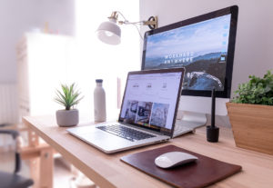 Your Website Is Essential For Business: Here's Why