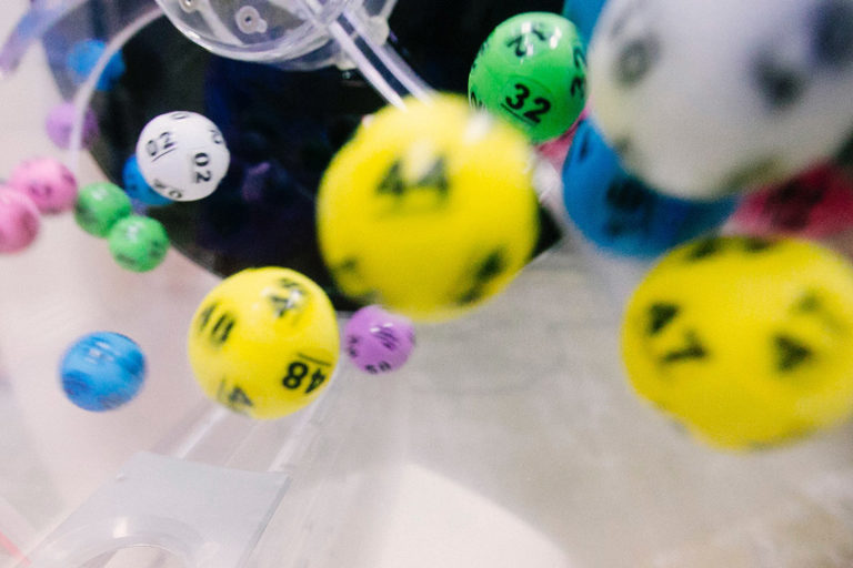 How to Build Blockchain Lottery: 10 Steps to Success