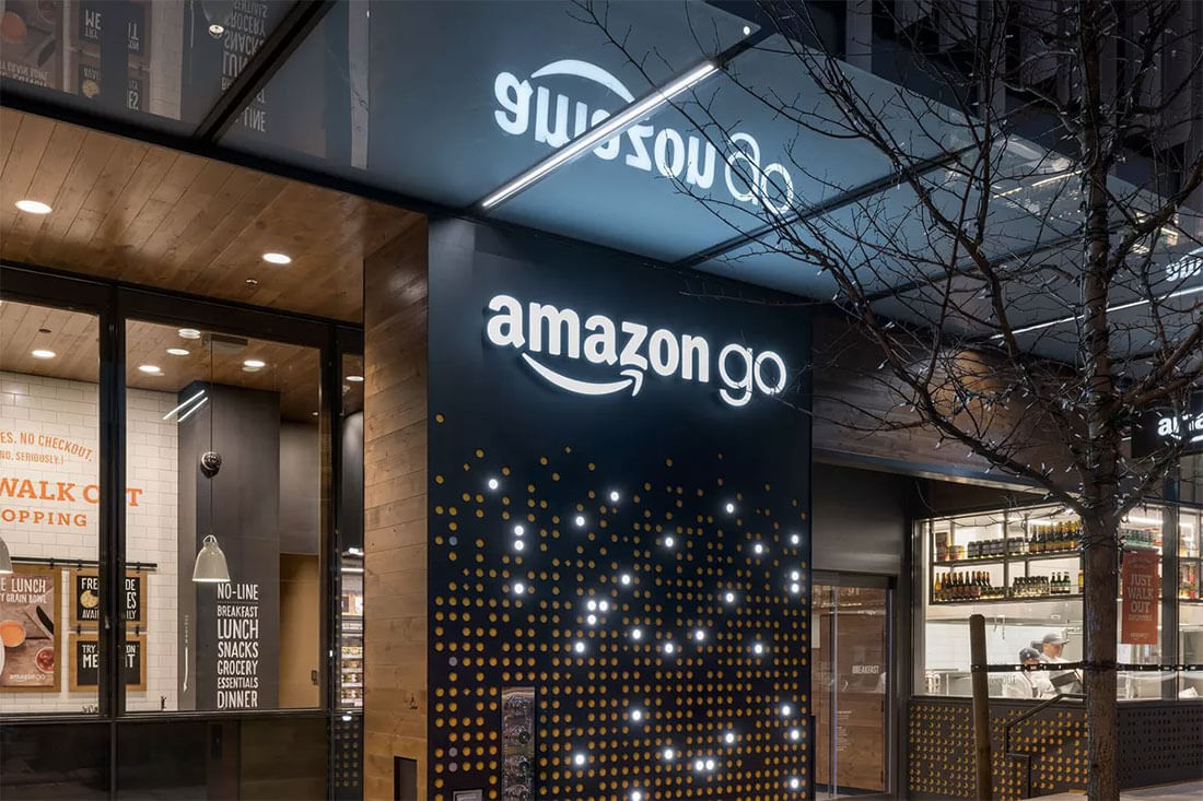7 Top eCommerce Trends 2018