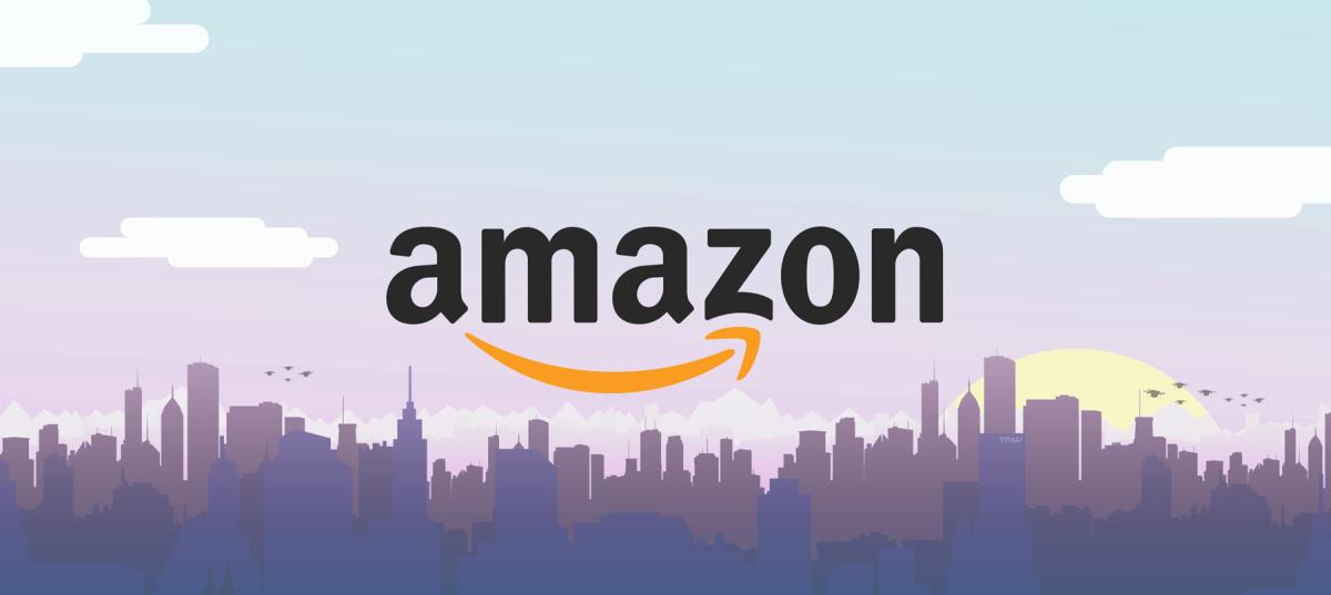 E-commerce тренды 2019 года