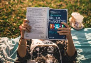 Лучшие Стратегии Цифрового Маркетинга для Стартапа