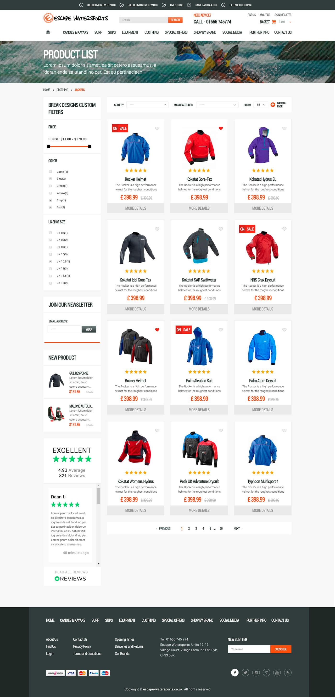 Как Открыть Маркетплейс: Веб дизайн и Маркетинг