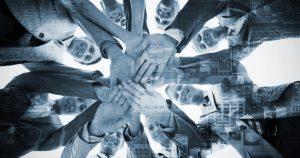 Как Внедрить Технологию Блокчейн в Свой Бизнес-Проект