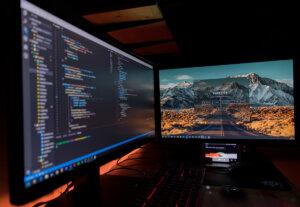 Будущее Веб-Разработки: Ключевые Тренды Веб-Разработки 2021