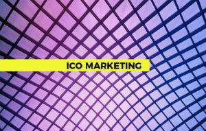 The Good And Bad of ICO Marketing