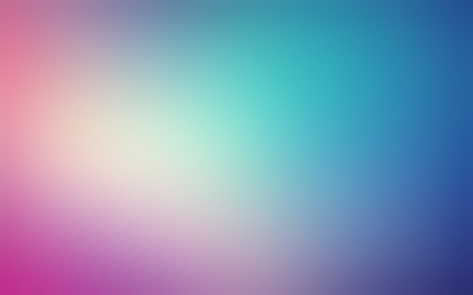 Using Gradients in Web Design: Are They a New Trend?