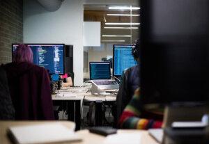 Как Создать Программное Обеспечение B2B Маркетплейса