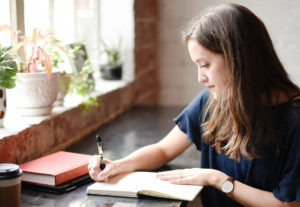 How To Pen An Outstanding Essay: Some Vital Tips