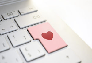 How to Create an Online Dating Website from Scratch