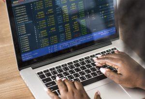 Как Запустить Децентрализованную Криптовалютную Биржу (DEX)