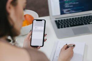 Как Создать Приложение Электронной Коммерции?