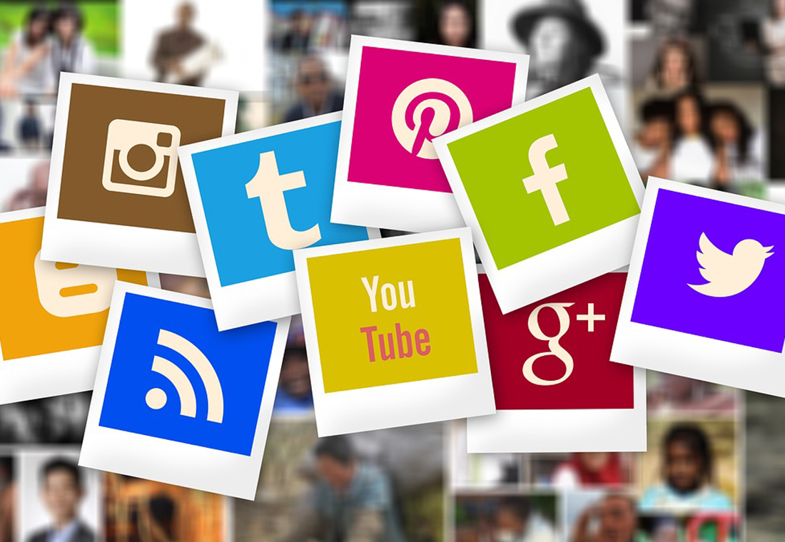 Featured image for 6 Strategies for an Effective Social Media Marketing Plan