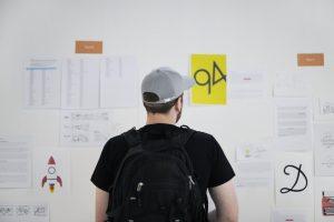 Website Ideas 2018 to Make Money (Business & Startup)