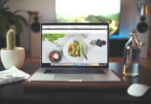 Как Создать Новостной Сайт-Агрегатор или Портал: 7 Легких Шагов к Успеху
