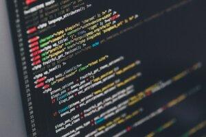 Лучший Фреймворк и Библиотеки Javascript 2022 года