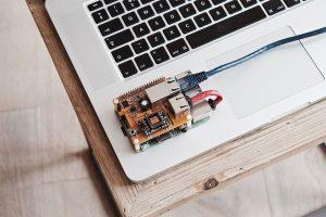 Тренды и Тенденции Интернета Вещей (IoT) в 2019 году