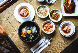 Идеи Цифрового Маркетинга для Ресторанов, Которые Привлекают Посетителей