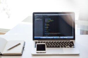 Лучшие Javascript Фреймворки и Библиотеки в 2021 году