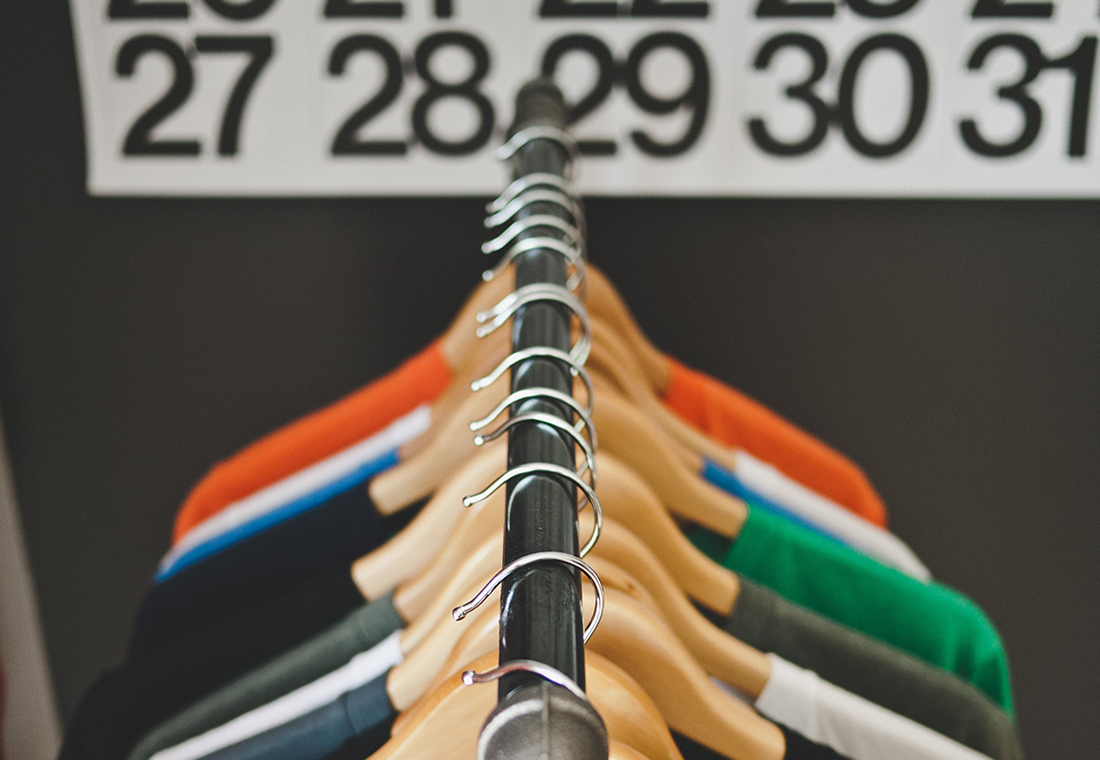 Featured image for Things You Shouldn't Overlook While Developing an Ecommerce Store
