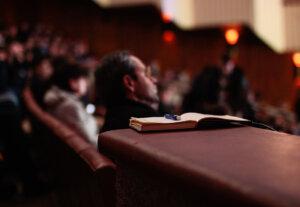 React js и React Native Конференции 2020