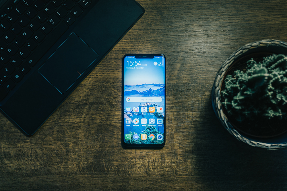 How Can an Android App Boost Your Business in 2019