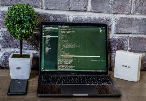 Лучшие Frontend Фреймворки и Библиотеки JavaScript (JS) 2020