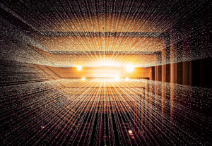 Database Trends in 2019 – Data Governance and Real-Time Data Streaming