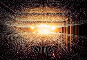 Лучшие Конференции по Big Data 2020
