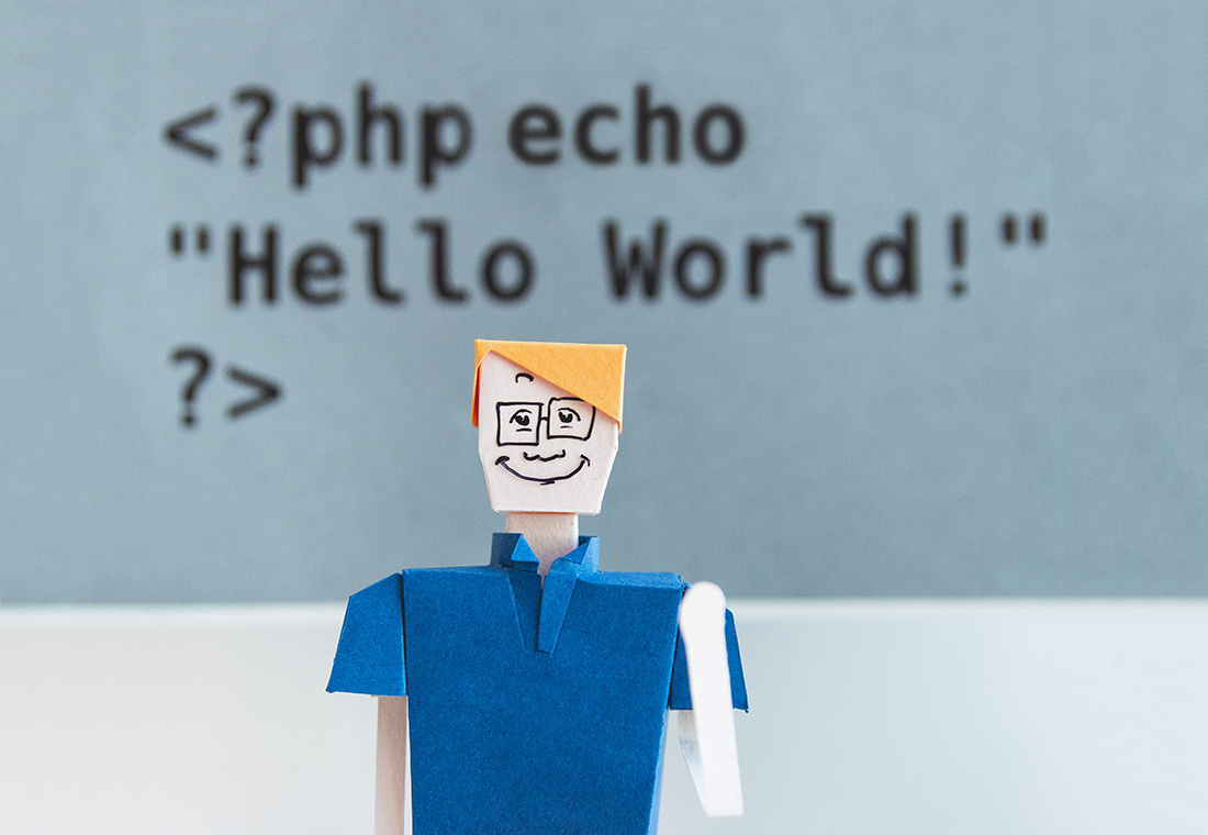 Best PHP Frameworks to use in 2020