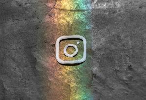 Как Построить Мобильное Приложение как Instagram? (Клон Instagram)
