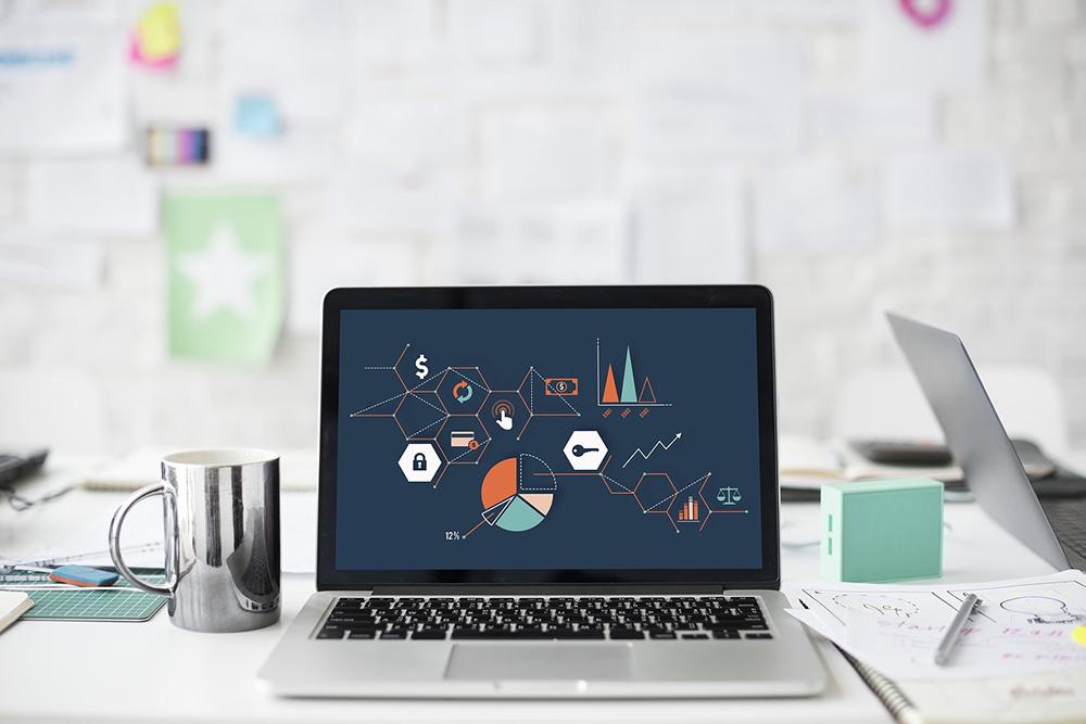 Best Platforms for App Development in 2019