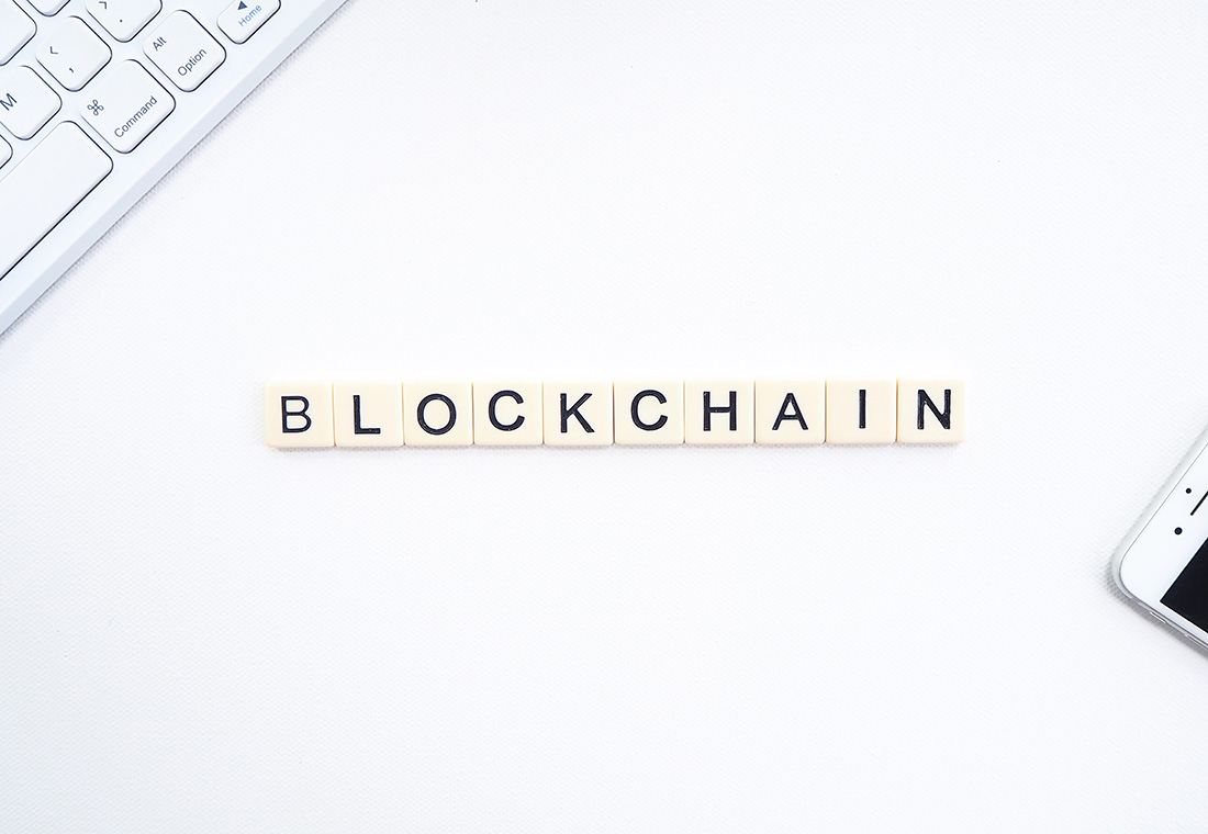 How Blockchain is Revolutionizing the Mobile App Development