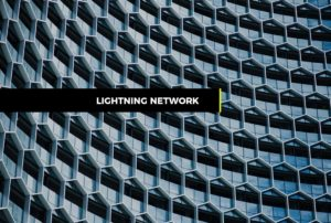 Learn How to Use Lightning Network Bitcoin