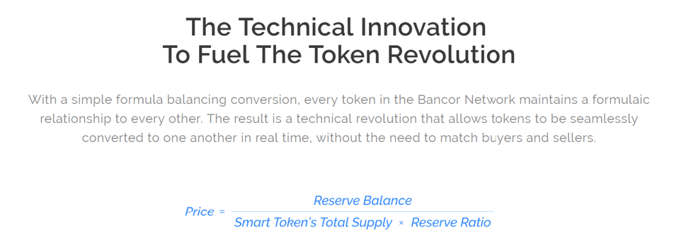 can i use cryptocurrencies for reserve