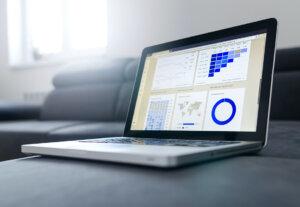 12 Трендов Цифрового Маркетинга, О Которых Нужно Знать В 2021