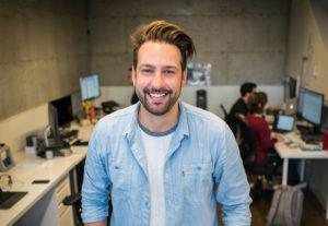 Как выбрать Компанию-Разработчика ERP Системы