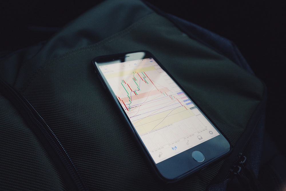 Top Personal Finance Apps for You to Become Financially Stable in 2019