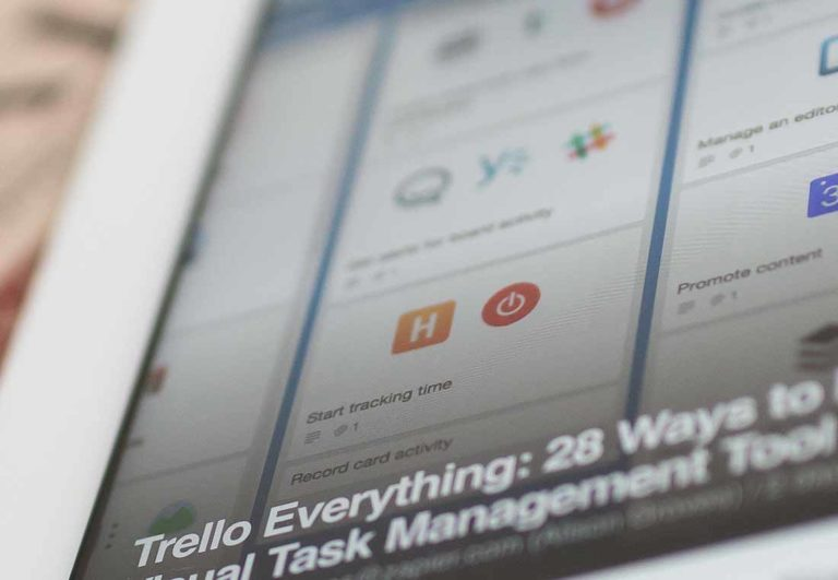 Jira and Trello 2020 - What is the Difference Between Them?