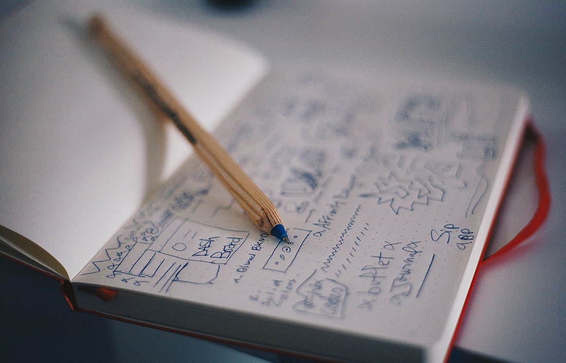 How Paper Homework Diaries Are Replaced By Homework Planner Apps