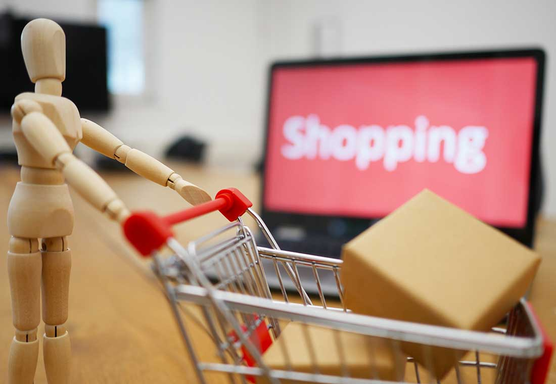 Ecommerce Marketing Trends Predictions 2020 to Watch For