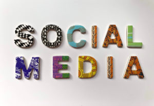 How to Effectively Market Your Financial Business on Social Media
