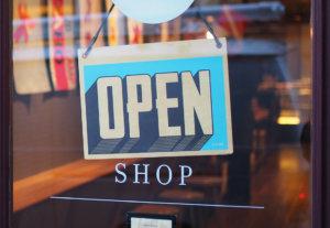 Лучшие Практики в E-commerce Маркетинге, Которые Повысят Продажи