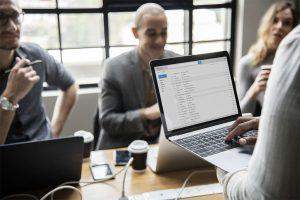 Мобильные Приложения 2019: 10 Прибыльных Идей для Бизнеса