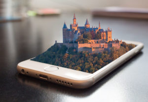 Тренды Разработки Мобильных Приложений и Игр в 2020 году