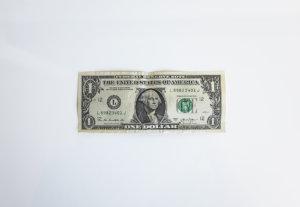 Стоимость Маркетинга и Рекламы для Стартап-бизнеса