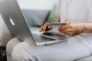 Как создать консигнационный онлайн-магазин?