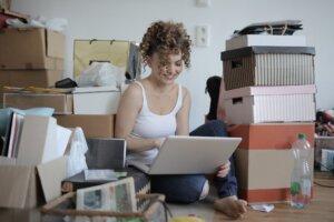 Как создать благотворительный онлайн-магазин?