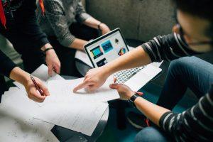 2020: Преимущества и Недостатки ИТ аутсорсинга Украине: Как выбрать Компанию Подрядчика?